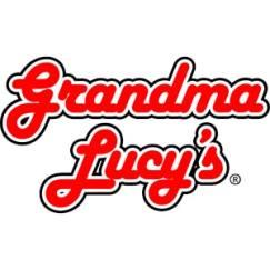 GrandmaLucys
