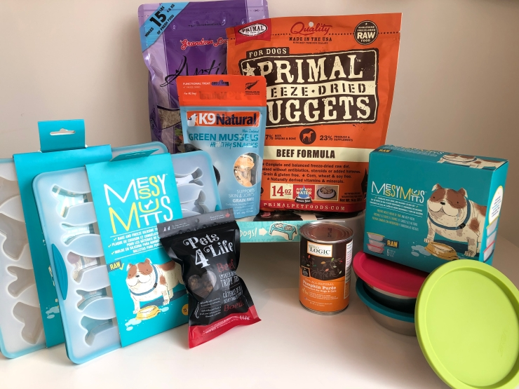 Best Bet 4 Pets_Favourite Products