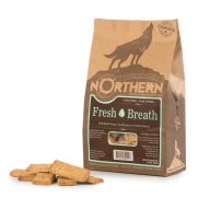 northern biscuit_Fresh breath
